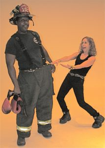 Fireman-Lyons-731x1024